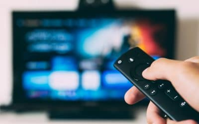 UPshow Raises $10 Million Credit to Deliver Private TV Networks for Employee Comms